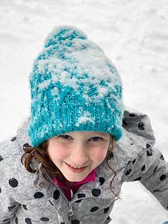 20190211 snowzilla-45 | by schnell foto