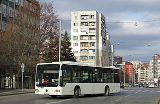 9061 - 6 | by zahariev1999