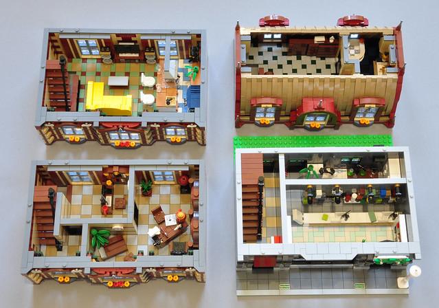 Pharmacy Modules