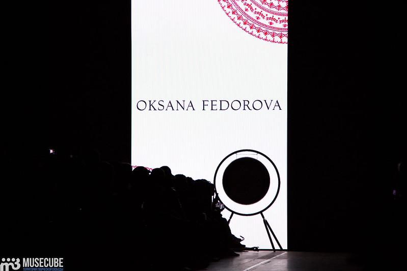 oksana_fedorova_001
