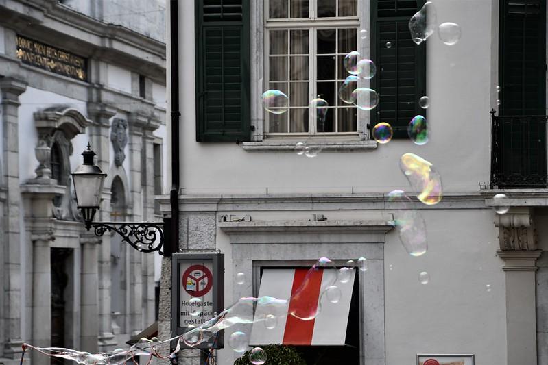 Bubbles 13.04 (5)