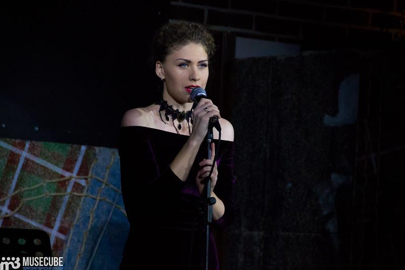 anna_kurkova_003