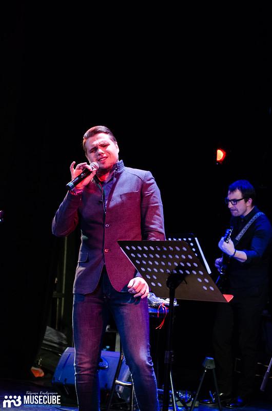 koncert_vyachaslava_shtypsa_043
