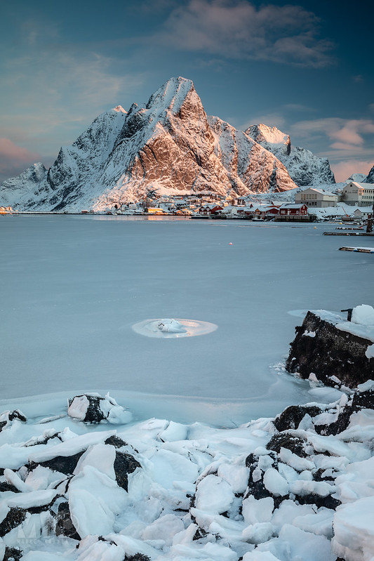 20190305-Land of Light Photography Workshop, Lofoten-011.jpg