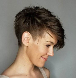 Short-Hairstyle-for-Brown-Hair   by eletrawy1470