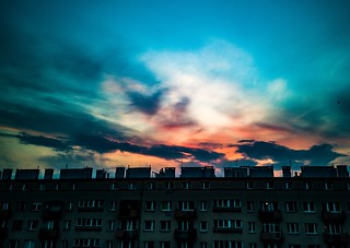 April sky Colours | by Marat.Ph.Dakunin