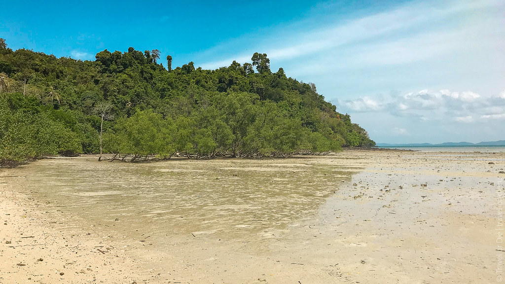 Rang-Yai-Island-Phuket-iphone-6514