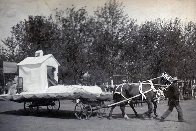 SCN_0185 Pleasantville Jubilee Sept 23-29 1899 b