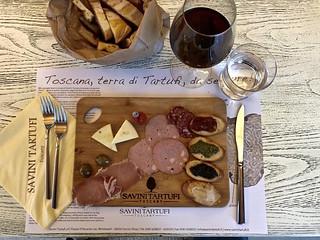 Valdera - Toscana 148 | by Agnese - I'll B right back