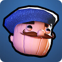 Passpartout: The Starving Artist Apk + Obb Data [Full Paid] 1.18 for Android   by kentdc23