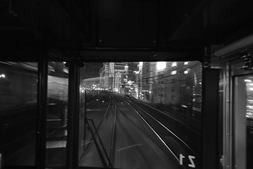 31-03-2019 Nagoya (2)