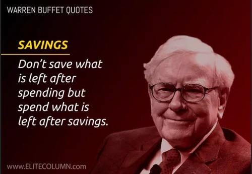 buffett | by GaryAScott