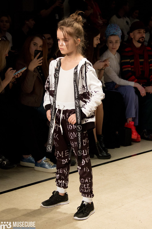 fashiontime_designers_035