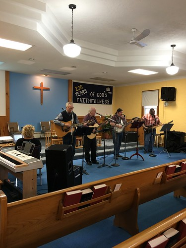 IMG_4006 | by The Free Methodist Church in Canada