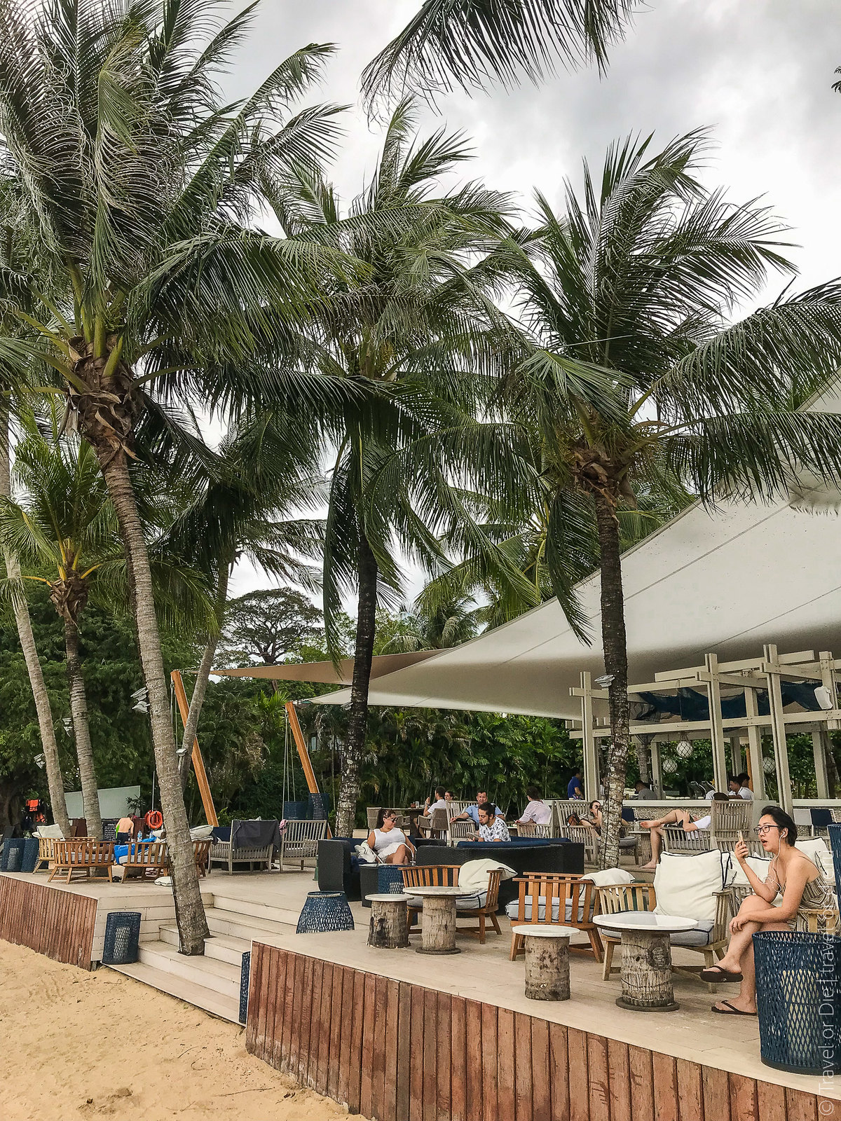 Coconut-Island-Phuket-iphone-0616