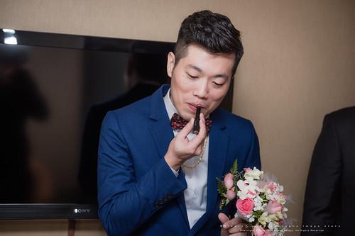 peach-20181230-wedding-125   by 桃子先生