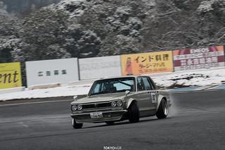 Tokyonur_Hiro_DSC08545 | by TOKYONÜR