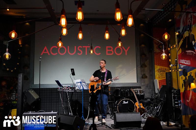 acoustic_boy_013