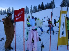 SCT-Familienrennen-Huettenfest-Fackelabfahrt_2018