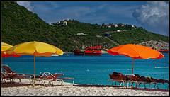 Great Bay (Sint-Maarten)