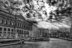 Rokin Amsterdam
