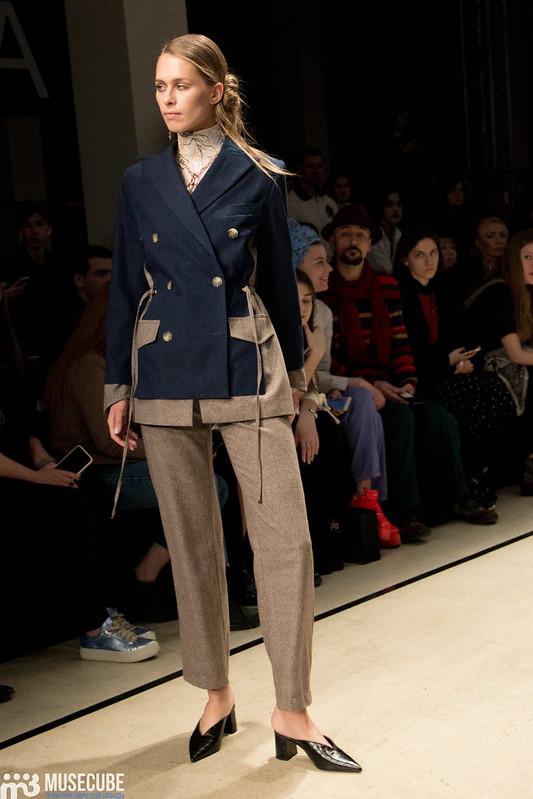 fashiontime_designers_118