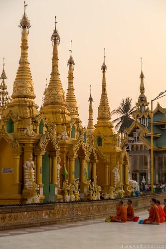 Myanmar-20180319-0120 | by ShaneAndRobbie