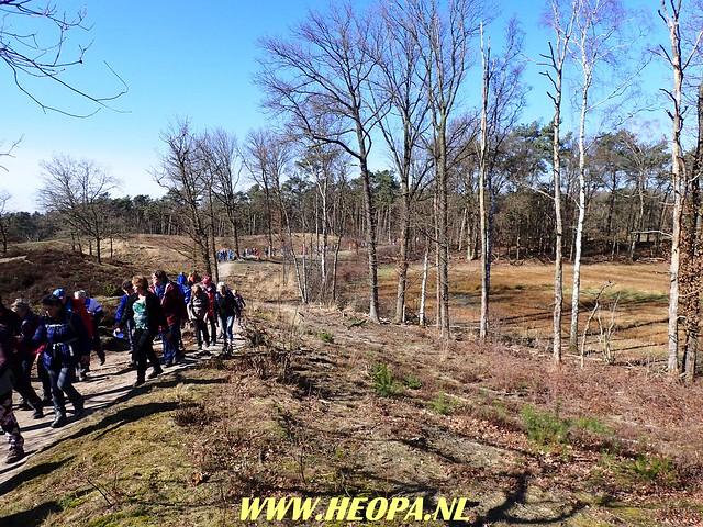 2018-03-14 Alverna 25 Km (127)