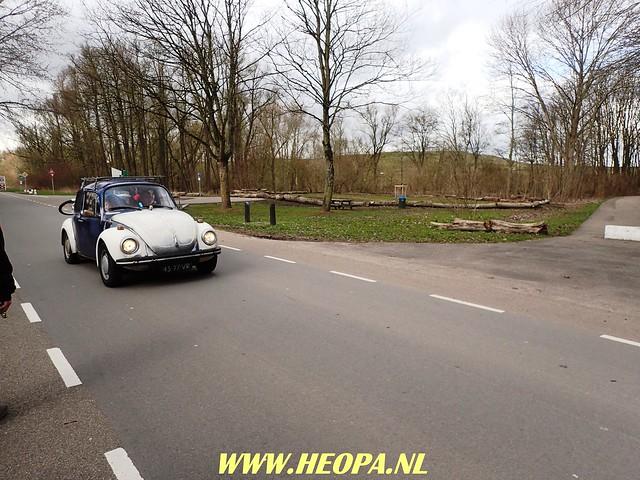 2018-03-21   Dordrecht  25 km   (72)