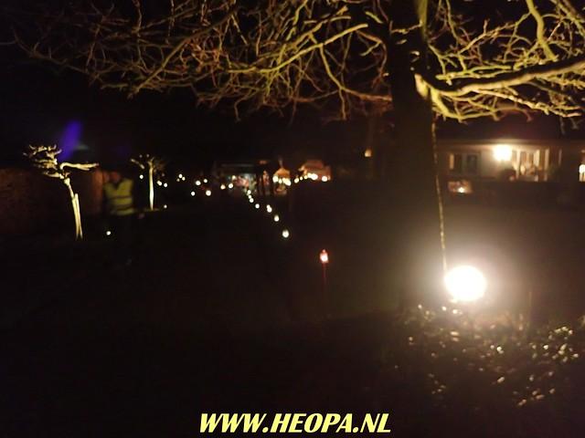 2018-03-23          Klarenbeek  deel 01 40 km  (51)