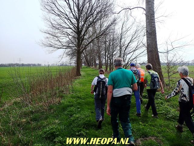 2018-04-10        Rhenen 1e dag      25 Km  (178)