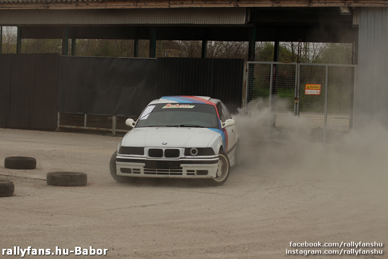 RallyFans.hu-12177