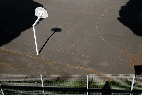 Toulouse - basket ball - face à face