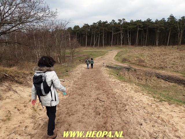 2018-03-31                Wijk aan Zee      42 km  (137)