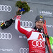 KITZBUEHEL,AUSTRIA,26.JAN.19 - ALPINE SKIING - FIS World Cup, Hahnenkamm-race, slalom, men. Image shows Marcel Hirscher (AUT). Photo: GEPA pictures/ Wolfgang Grebien, foto: GEPA pictures/ Wolfgang Grebien