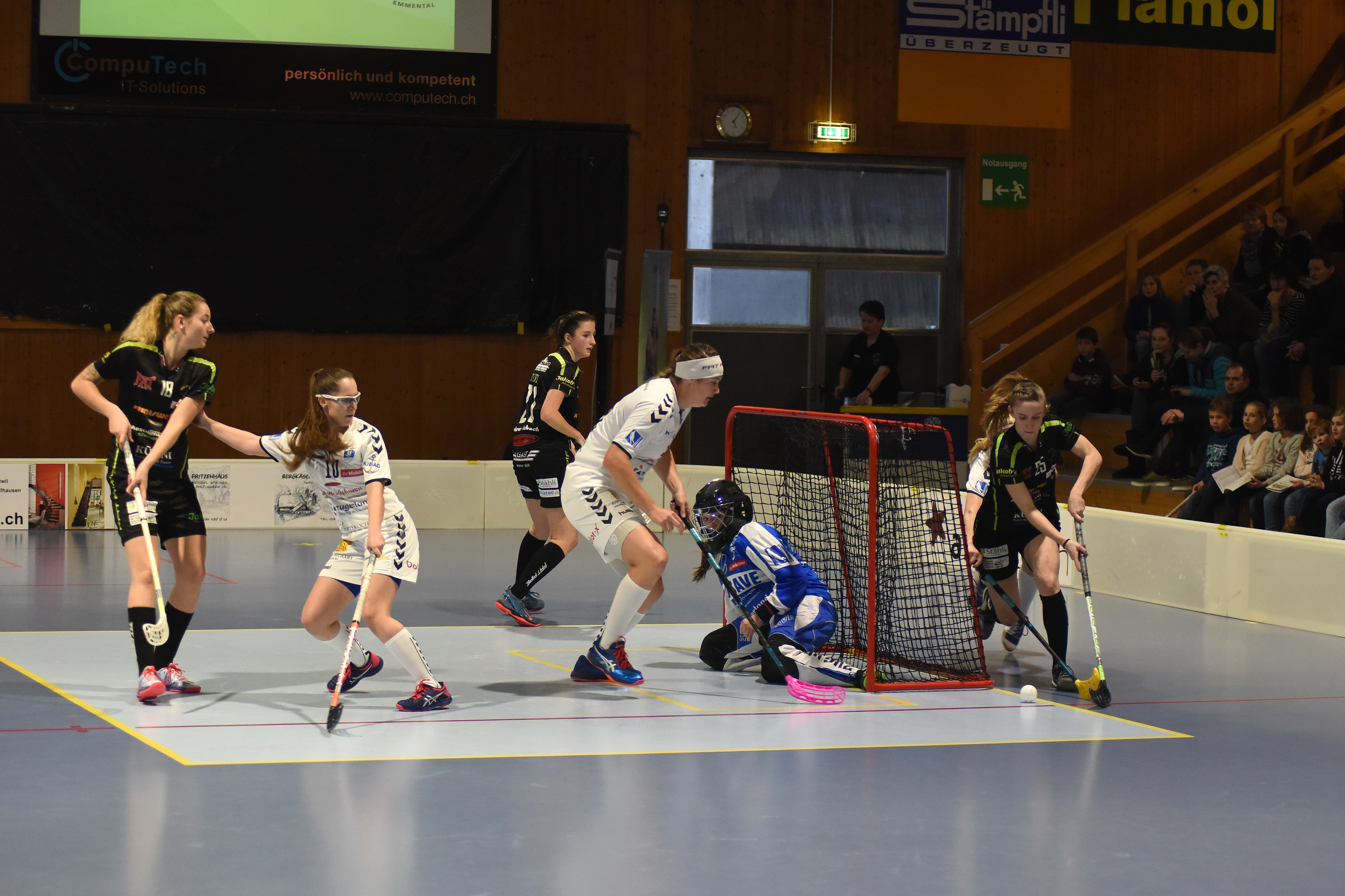 2019.02.10_NLA vs. Zug United