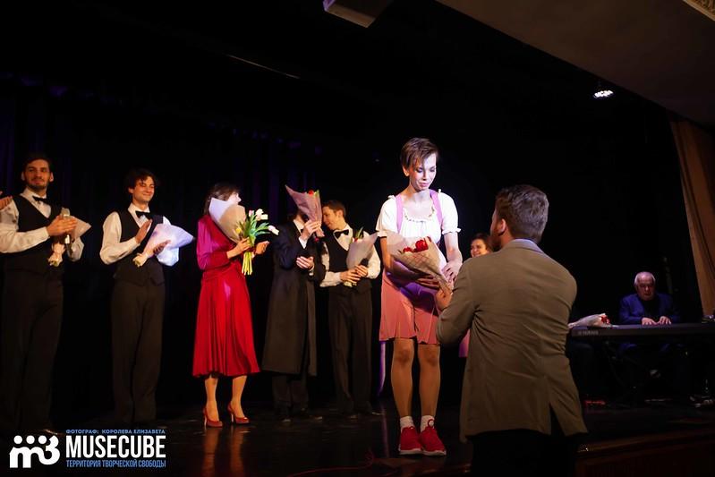 teatr_shalom_dom_gur-163