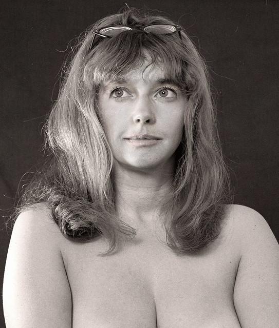 Dottty - 1974