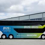 Bus2Bus-4