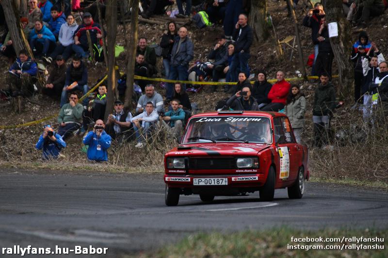 RallyFans.hu-18224
