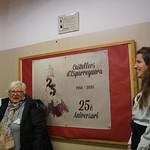 Homenatge escola Mare de Deu de la Muntanya 2019 Marisa Gómez (60)