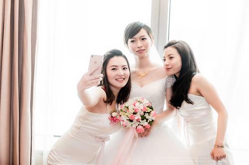 peach-20181230-wedding-336 | by 桃子先生