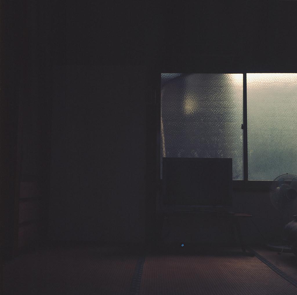 lob des schattens vinzent flickr. Black Bedroom Furniture Sets. Home Design Ideas