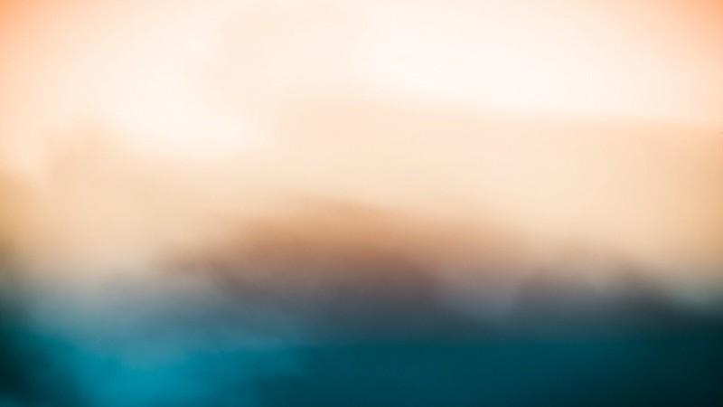Обои пятна, небо, линии картинки на рабочий стол, фото скачать бесплатно