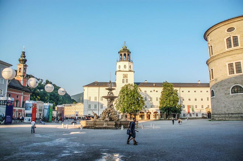 Salzburg Museum 2