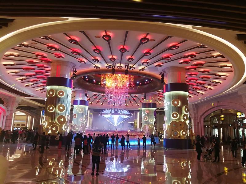 официальный сайт азино777 самое честное казино онлайн