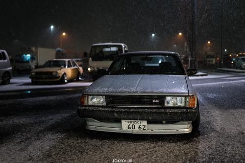 Tokyonur_Hiro_DSC08320   by TOKYONÜR