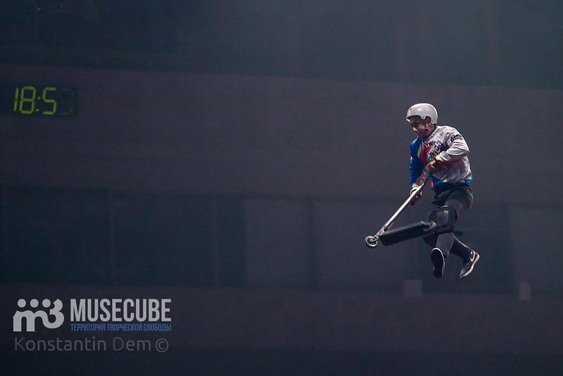 Фестиваль_прорыв_2019_082