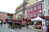 2019.04.13 - Infostand und Schauübung Spittaler Autosalon Schloss Porcia mit RK.jpg
