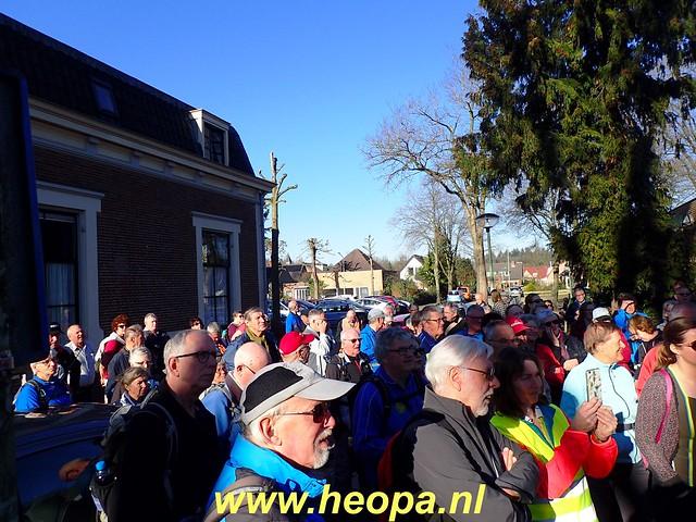 2019-02-27 Austerlitz 14 Km   (6)